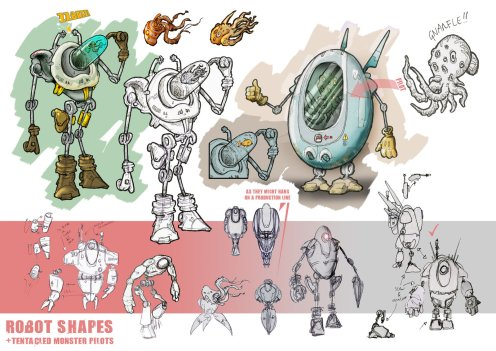 robot_shapes_by_hesir-d3136kb