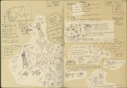 PGCE notes 2