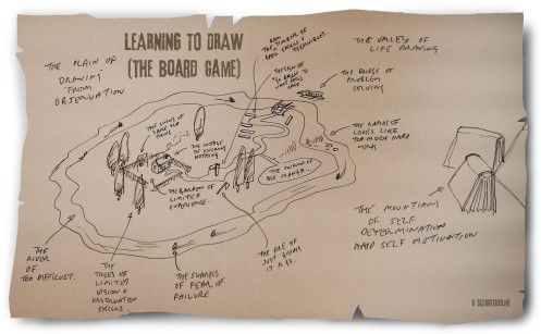 aa-learning-to-draw-the-board-game