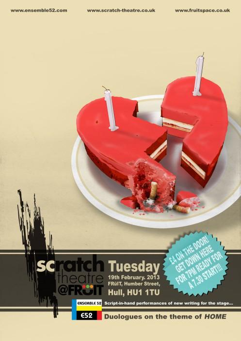 Scratch Theatre Feb 2013 - Jan vers