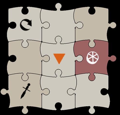 0 Board Tiles 001