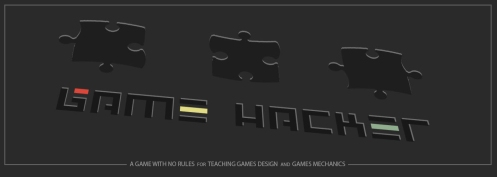 the-game-box1 xxx