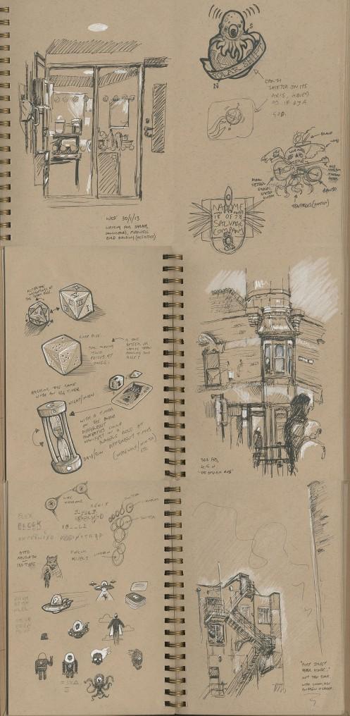 0 0 Sketch 003