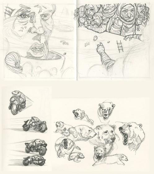 0 0 Sketch 005