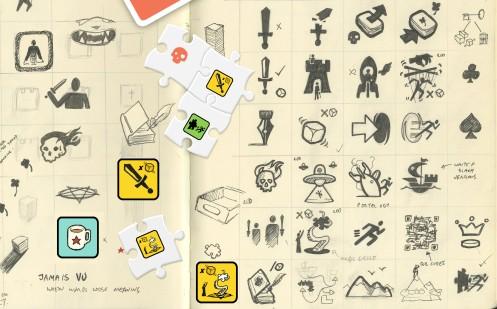 Graphics for Gamehacker2
