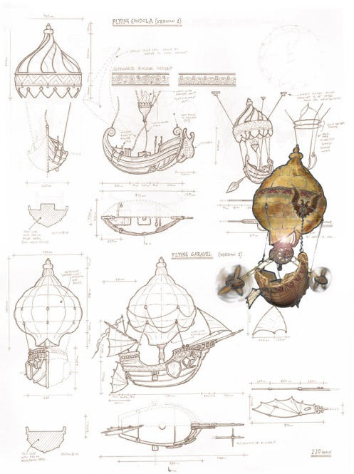 Flying_Ship_Sketches