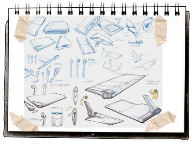 --- Product Design 101