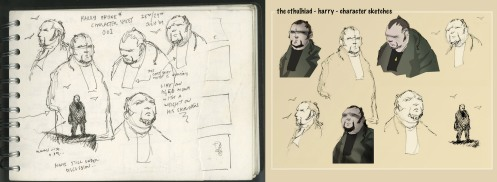 Harry___Character_Sheet_001_by_hesir copy