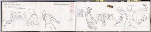 Life_Drawing_Tai_Chi