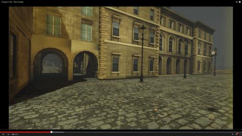 Screen Shot 2014-05-16 at 14.43.05