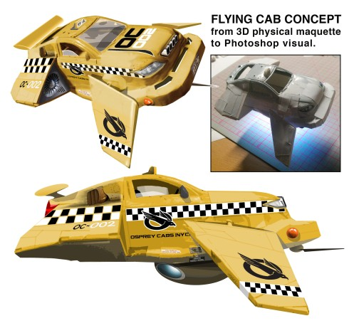 flying-cab-visual-002