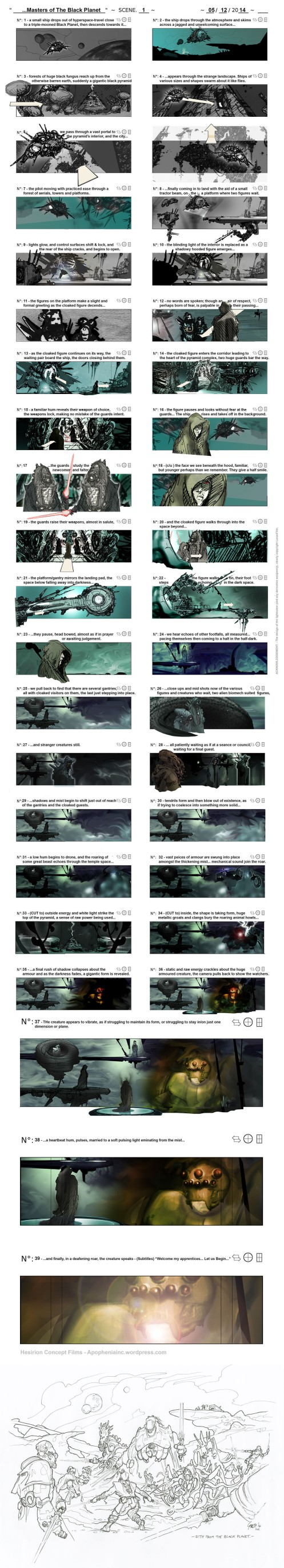 whole-sequence-black-planet-storyboard-0011