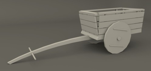 001-medieval_cart_small