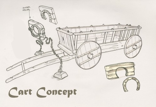 cart-002-refined-concept