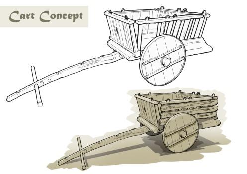cart-003-final