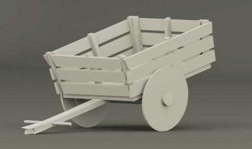 cart-004