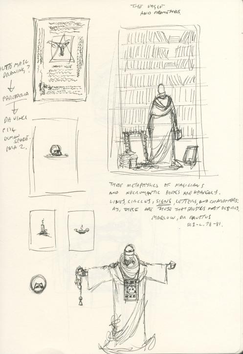 72-nights-illustration-for-blog-post-002