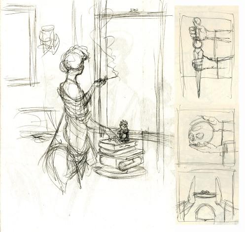72-nights-illustration-for-blog-post-026
