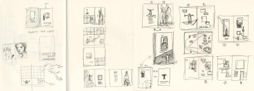 72-nights-illustration-for-blog-post-039